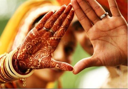 convince my parents for love marriage vashikaran specialist in
