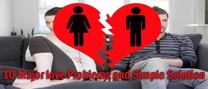 love marriage specialist problem solution 91 9779995558 vashikaran prediction. Black Bedroom Furniture Sets. Home Design Ideas